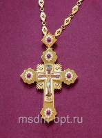 Крест (арт.28390)