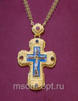 Крест (арт.28484)