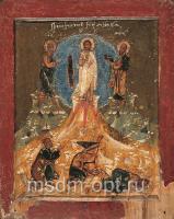 Преображение Господне, икона (арт.03018)