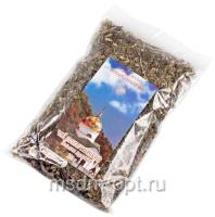 Бальзам здоровья. Чай монастырский. Травы горного Крыма. 100 гр