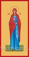 Ева праматерь, икона (арт.00441)