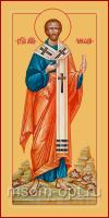 Тимофей апостол (арт.04448)