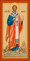 Тимофей апостол (арт.04448 с-2)