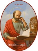 Марк Апостол, икона (арт.04481)