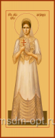 Александра (Романова), Императрица, страстотерпица, икона (арт.04528)
