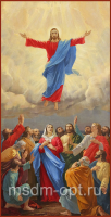 Вознесение Господне, икона  (арт.04690)
