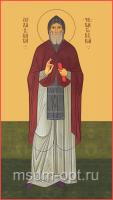 Лаврентий Черниговский (Проскура), преподобный, икона (арт.04715)