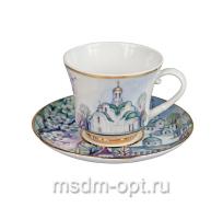 Чайная пара (арт.19703-3)
