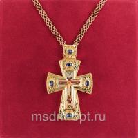 Крест (арт.39809)
