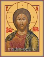 Господь Вседержитель икона (арт.06104)