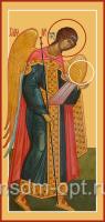 Михаил архангел, икона (арт.06164)