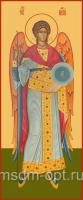 Михаил архангел, икона (арт.06171)