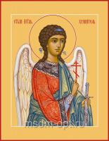 Ангел Хранитель, икона (арт.06183)