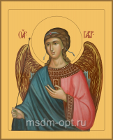 Гавриил архангел икона (арт.06184)