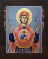 Знамение икона Божией Матери (арт.06241)