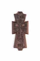 Крест параманный  (арт.28934)