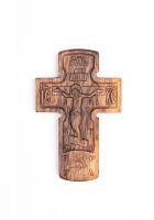 Крест параманный  (арт.2893)
