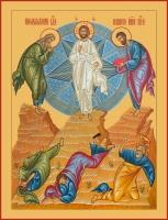 Преображение Господне, икона (арт.06658)