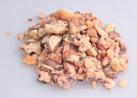 Смола БЕНЗОЙНАЯ (бензоин)  натуральная