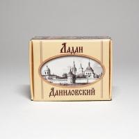 Ладан СИНАЙСКИЙ. 20 гр.