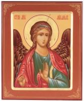 Михаил архангел икона (арт.31639)
